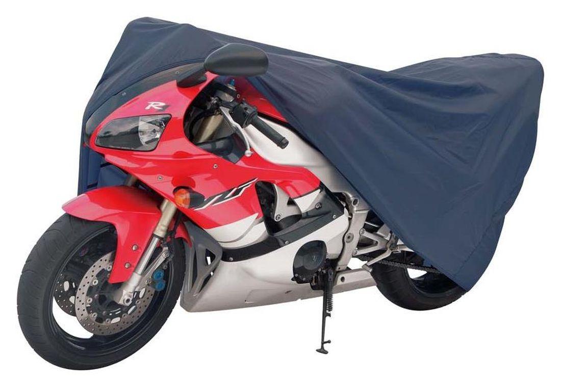 Motorrad-einwintern-8