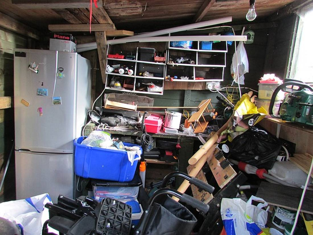 Chaos-in-der-Garage-2