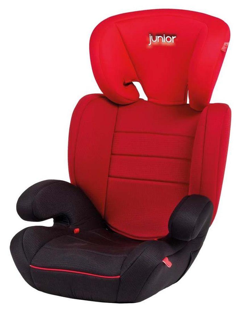 Kindersitz-2