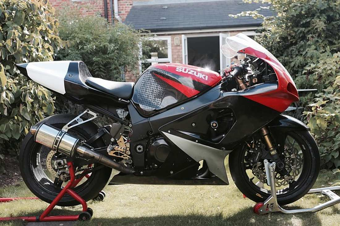 Motorrad-einwintern-7