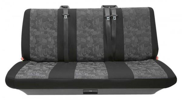 transporter autositzbezug schonbezug renault trafic. Black Bedroom Furniture Sets. Home Design Ideas