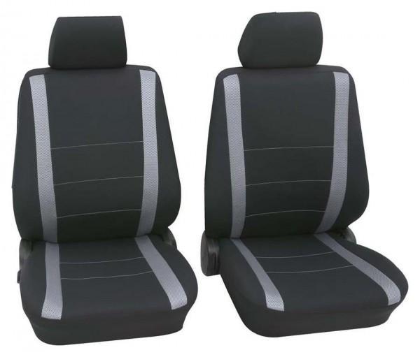 autositzbezug schonbezug vordersitzbez ge toyota avensis. Black Bedroom Furniture Sets. Home Design Ideas